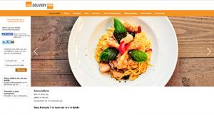 demo-site-mydeliveryapp-την δική σας ιστοσελίδα